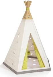 Laste telk Smoby Play Tent
