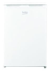 Sügavkülmik Beko FSE1073N White