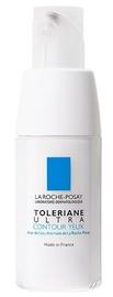 Silmakreem La Roche Posay Toleriane Ultra Eye Contour, 20 ml
