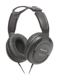 Kõrvaklapid Panasonic RP-HT265E-K