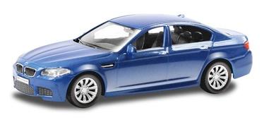 Mudelauto BMW M5 444003