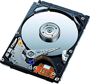 """Intenso 500GB 5400RPM 8MB 2.5"""""""