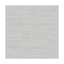 SN Floor Tiles Eclipse 42x42cm