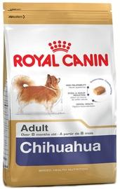 Royal Canin BHN Chihuahua Adult 1.5kg