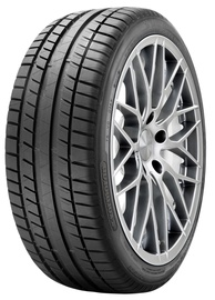 Suverehv Kormoran Road Performance, 215/55 R16 97 H
