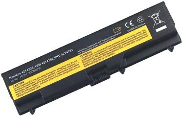 Lenovo 55+ T410 10.8V 5200mAh
