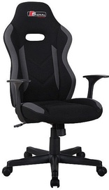 Signal Meble Office Chair Rapid Grey