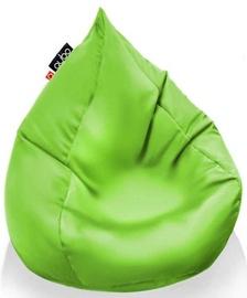 Qubo Bean Bag Splash Drop Apple Pop