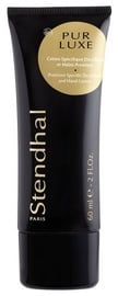 Stendhal Pur Luxe Premium Specific Decollete And Hand Cream 60ml