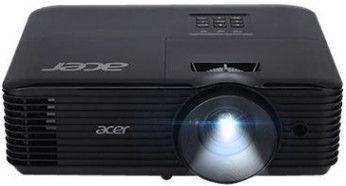 Projektor Acer H5385BDi Black