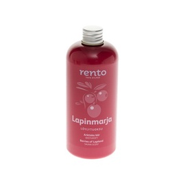 Rento Arctic Berries Scent 400ml
