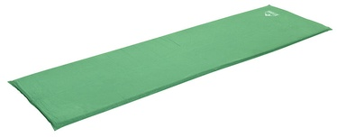 Madrats täispuhut Bestway 68058 Sleeping Pad Green