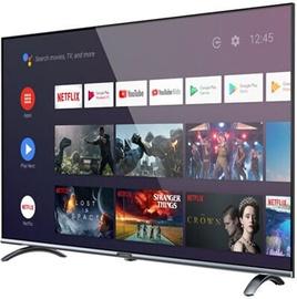 Телевизор AllView 40ePlay6000-F