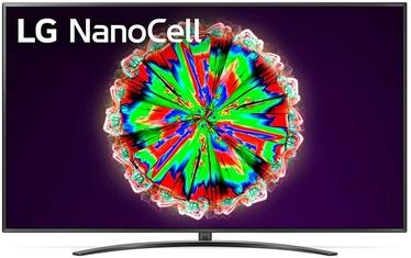 Televiisor LG 55NANO793NE