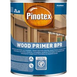 Puidukaitsekrunt Pinotex Wood Primer BPR, 1L