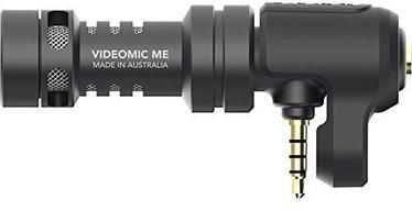RØDE VideoMic Me Directional Microphone for Smart Phones