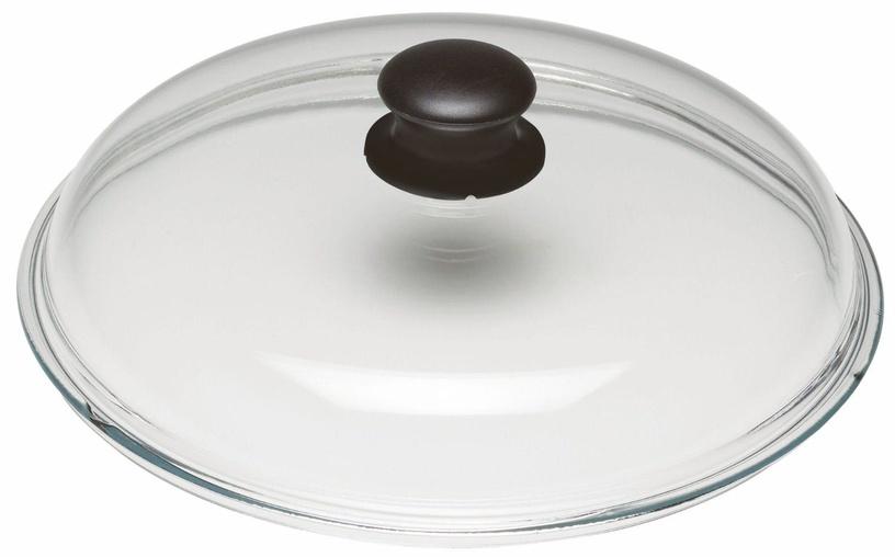 Ballarini Glass Pan Lid 26 cm