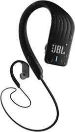 JBL Endurance SPRINT Bluetooth Headset Black
