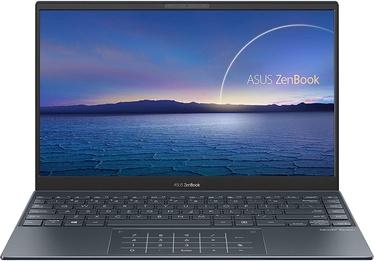 """Sülearvuti Asus Zenbook ZenBook 13 UX325EA-KG235T Intel® Core™ i5, 8GB/512GB, 13.3"""""""