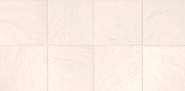 Azulindus y Marti Bristol Floor/Wall Tile 25.7x51.5cm Plain Mosaic