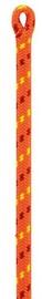 Pezt Rope Flow 11.6mm Orange