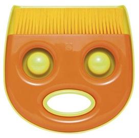 ViceVersa Tokey Mini Broom Orange 14022