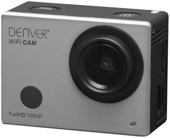 Экшн камера Denver ACT-5030W