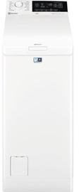 Pesumasin Electrolux EW6T3262 White