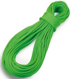 Tendon Rope Ambition 10.5mm Green 14.5m