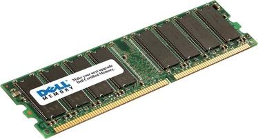 Operatiivmälu (RAM) Dell A9321910 DDR4 4 GB