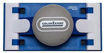 Color Expert Sandpaper Holder Plastic Handle 105x212mm