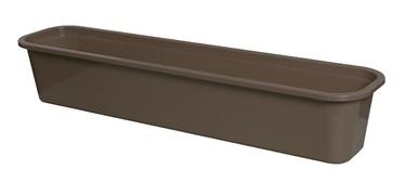 Rõdukast Surfina 80cm, pruun