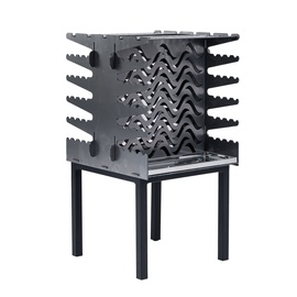 Vertical Grill ECO GR-050