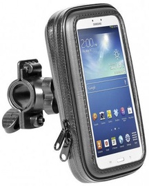 Tracer Phone PB20 Universal Bicycle Holder Black