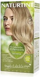 Naturtint Permanent Hair Color 165ml 9N