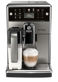 Kohvimasin Saeco PicoBaristo Deluxe SM5573/10