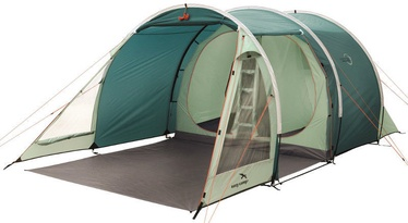 Telk Easy Camp Galaxy 400 Green 120289
