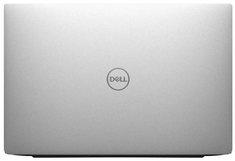 DELL XPS 13 9370 Silver 1CNW5