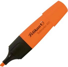 Pelikan Textmarker 490 Orange 940403