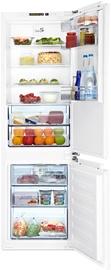 Встраиваемый холодильник Beko BCN130000