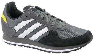 Adidas Men's 8K DB1731 44