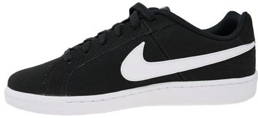 Nike Court Royale 819801-011 Black 44.5