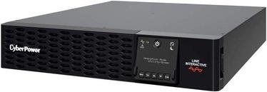 Cyber Power UPS PR3000ERT2U 3000W