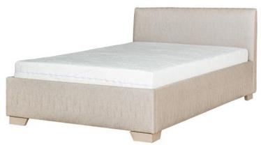 Кровать Bodzio Amadis A73, 120 x 200 cm
