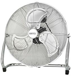 Ventilaator Camry CR 7306, 140 W
