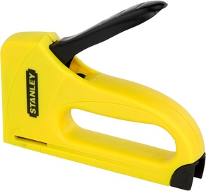Stanley TR35 Light Duty Tacker