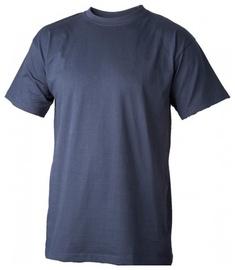 Top Swede Men's Top T-shirt 8012-02 Blue L