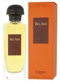 Hermes Bel Ami 100ml EDT