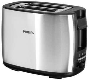Philips Toaster HD2628/20