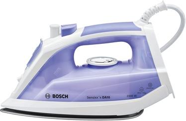 Triikraud Bosch Sensixx´x TDA1022000